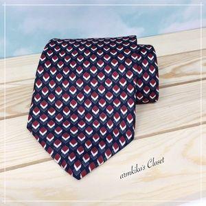 🔥3 for 20🔥 Van Heusen Neck tie